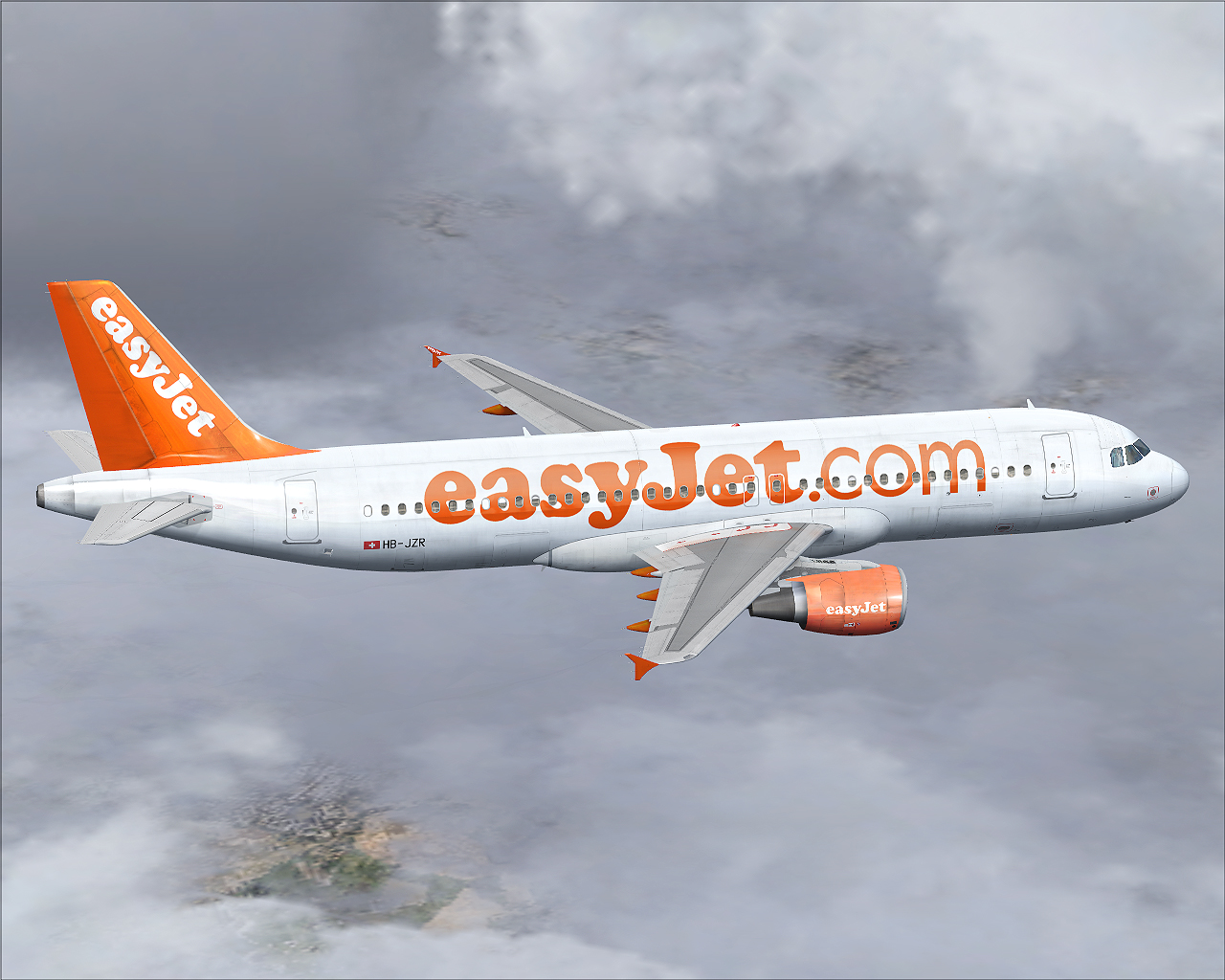 easyjet - photo #21